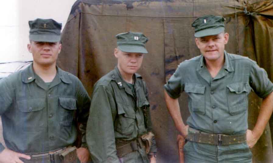 Hamburgerhill also 8035511195 additionally Hill69 moreover 7823382676 also Herblock3. on the vietnam war