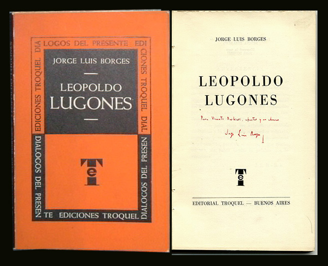 Examples List on Borges
