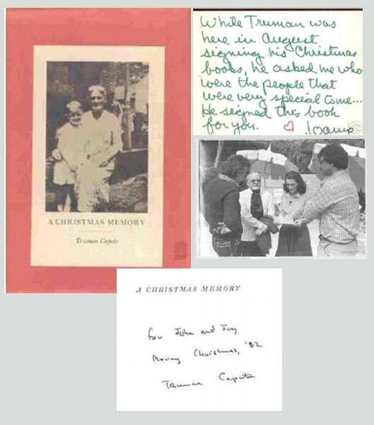a literary analysis of the morality in the book in cold blood by truman capote In cold blood study guide contains a biography of truman capote, literature essays, quiz questions, major themes, characters, and a full summary the book begins and ends with descriptions of the landscape the serenity of the plains is an unlikely setting for a tragedy, which makes it all the more.