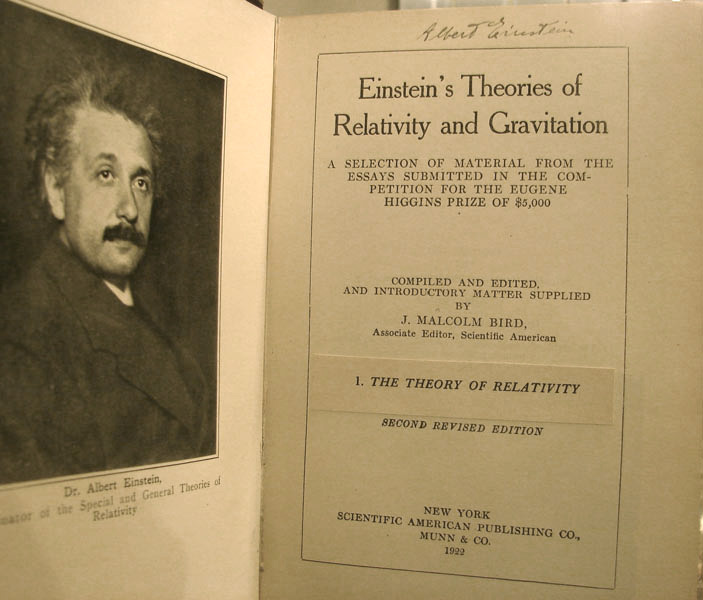 albert einstein 7 essay Read this american history essay and over 88,000 other research documents albert einstein my report will be about albert einstein and what his life was about also what kinds of theories he thought.