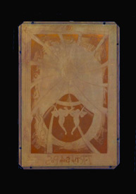 TBCL The Book Collector's Library: ALEISTER CROWLEY, First