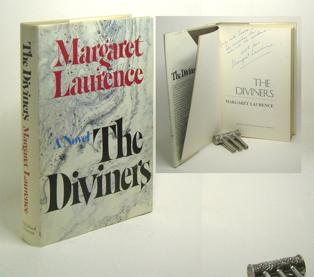 book analysis the diviners That was the american library association's succinct synopsis for the diviners by libba bray that your tax money paid to produce i'm starting to see a pattern emerging from the yalsa book reviewers by the way.